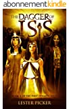 The Dagger of Isis (The First Dynasty Book 2) (English Edition)