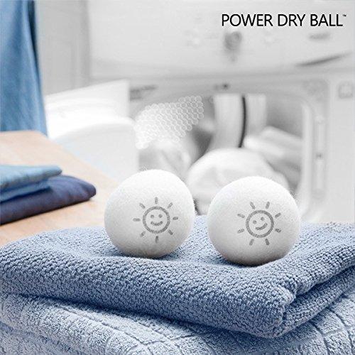 bolas-de-lana-para-secadoras-power-dry-ball-pack-de-2