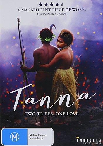 tanna-usa-dvd