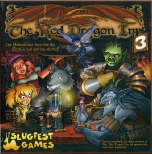 slugfest-games-sfg00009-red-dragon-inn-3