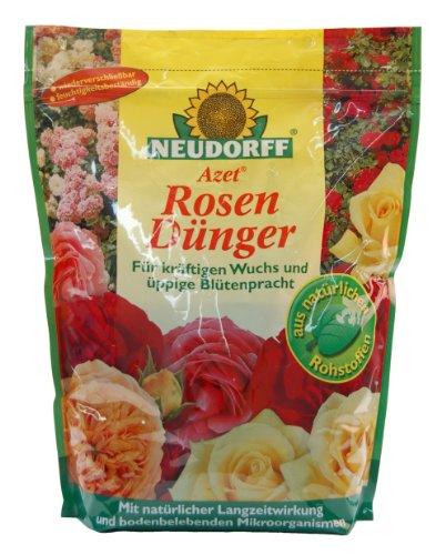 neudorff-fertilizante-orgnico-rosas-y-flores