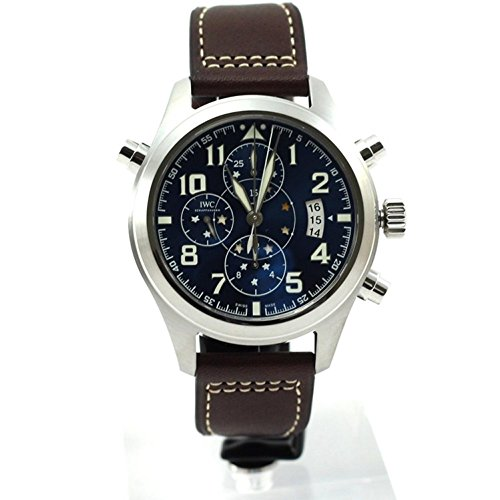iwc-mens-44mm-brown-leather-band-steel-case-automatic-watch-iw371807