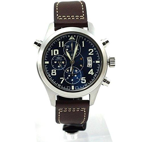 iwc-reloj-de-hombre-automatico-44mm-correa-de-cuero-caja-de-acero-iw371807