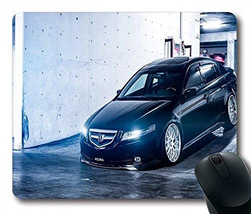 cars-acura-tsx-bilder-rutschfeste-gummi-gaming-mauspad-grosse-229-cm-220-mm-x-178-cm-180-mm-x-1-8-3-