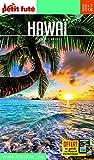Guide Hawaï 2017 Petit Futé