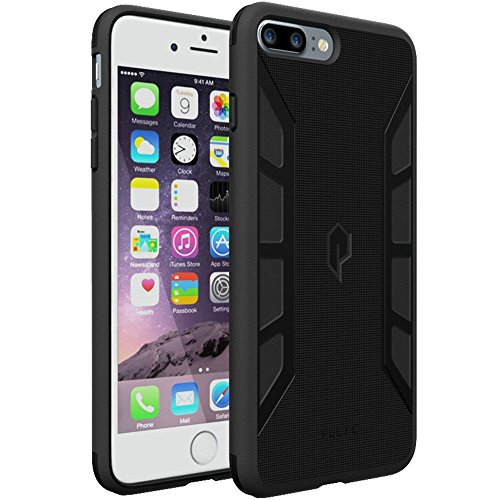 iphone-7-plus-case-poetic-karbon-shield-series-tactile-corner-impact-protection-flexible-carbon-fibe