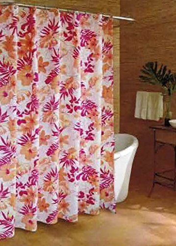 caribbean-joe-tropez-shower-curtain-by-caribbean-joe-island-supply-co
