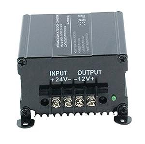 Master - Universal Ac / Dc Mains Adaptors
