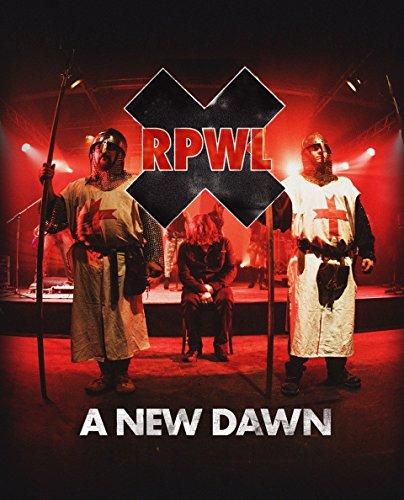 rpwl-a-new-dawn-blu-ray