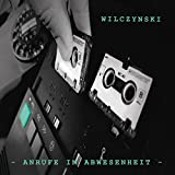 Anrufer in Abwesenheit [Explicit]