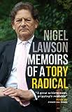 Memoirs of Tory Radical
