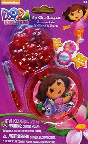 dora-the-explorer-lip-gloss-compact-by-nickelodeon