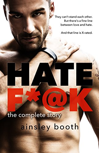 hate-fk-forbidden-bodyguards-book-1-english-edition