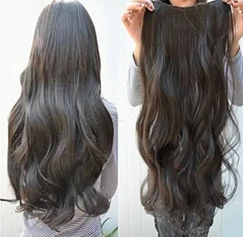 one-piece-wavy-clip-in-hair-extensions-1b-natural-black