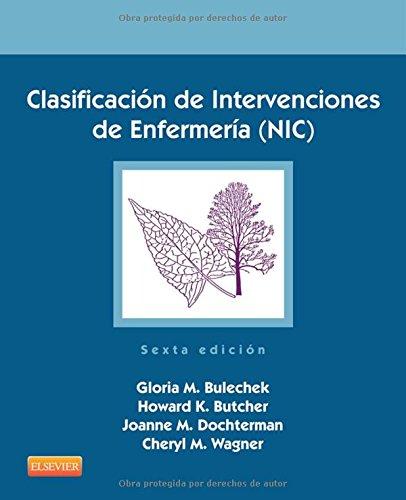 clasificacion-de-intervenciones-de-enfermeria-nic-6-edicion