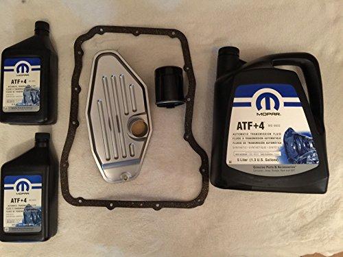mopar-nty-transmision-automatica-kit-de-servicio-filtro-7l-atf-4-jeep-grand-cherokee-wj-99-04-cherok