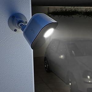 Arlo-ALA1000-Smart-Home-Security-Light