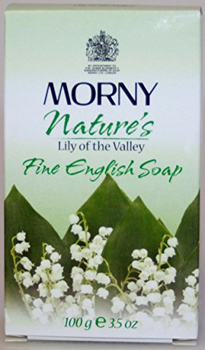 morny-natures-fine-english-soap-lily-of-the-valley-100-g