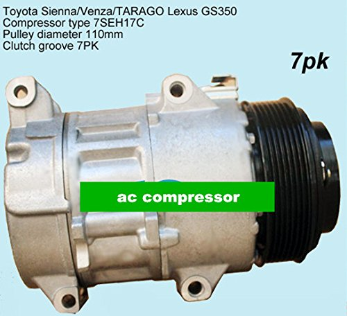 gowe-auto-ac-compressor-for-car-toyota-sienna-venza-tarago-for-car-lexus-gs350-oe-88320-08060-88320-