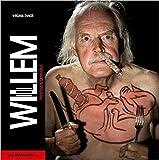 Willem : Printemps cannibale