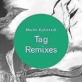Tag Remixes