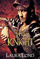 The Knight (The Dark Elf of Syron, #2) (English Edition)