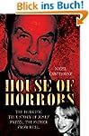 House of Horrors: The Horrific True S...
