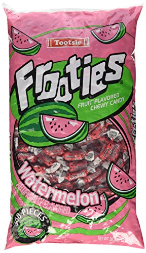 watermelon-tootsie-roll-frooties-chewy-candy-360-piece-bag-gluten-free-peanut-free