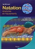 Natation : Un guide illustré pour gagner en force, en vitesse et en endurance
