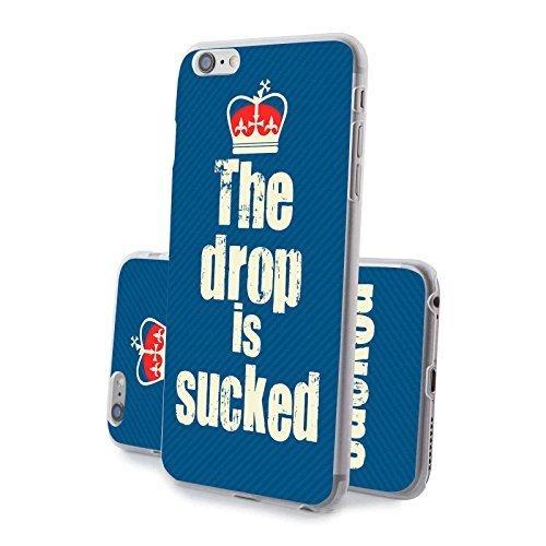 Finoo Frank Même Hardcase - Le drop, Iphone SE Le drop