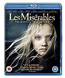 Les Miserables [Edizione: Regno Unito] [Edizione: Regno Unito]