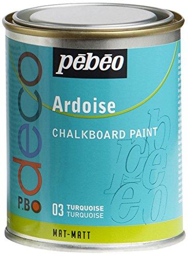 pebeo-pintura-efecto-pizarra-250-ml-color-azul