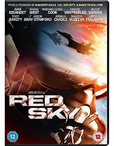 red-sky-dvd