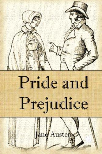 pride-and-prejudice-lazy-classics