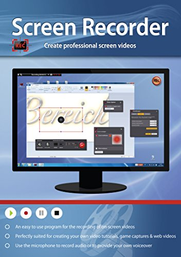 screen-recorder-create-professional-videos-for-video-tutorials-game-captures-web-videos