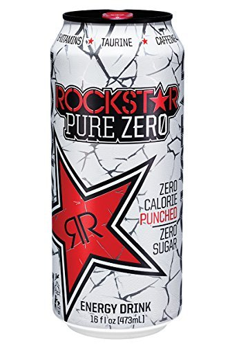 rockstar-energy-drink-pure-zero-energy-drink-punched-16-fluid-ounce-pack-of-24-by-rockstar-energy-dr