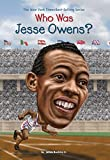 Who Was Jesse Owens? (Who Was?)