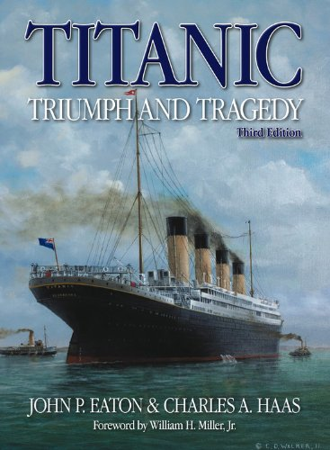 titanic tragedy If you are searching for a book by vincent mcdonnell titanic tragedy in pdf format, then you have come on to correct site we present the full option of this ebook in doc, djvu, epub, pdf, txt forms.