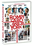 Rompicapo a New York [Import italien]