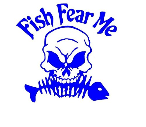 ZERO FAN Autocollants De Voiture Decal Emblem Scary Crâne Imperméable À L'eau Lumière Réflexion De Voiture Décoration, Motor Computer Stickers Muraux, 4 Pcs, 3 Couleurs