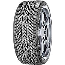 Michelin ENERGY SAVER+ - 65/195/R15 91T - B/A/70 dB - Pneumatico Estivo
