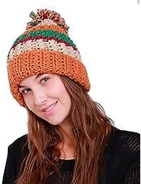 265ae6b2f Amazon.in: Oranges - Caps & Hats / Accessories: Clothing & Accessories