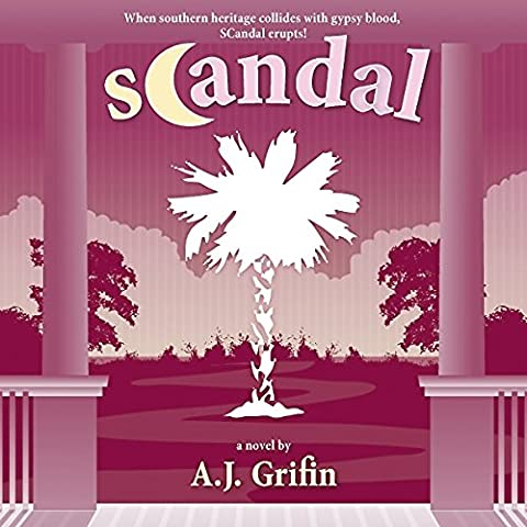 SCandal (English