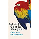 L'embellie (Points (Editions Du Seuil))