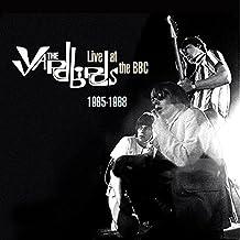 Live At The BBC [Vinyl LP]