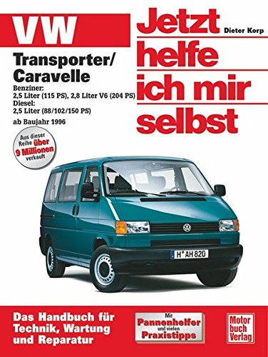 Jetzt Helfe Ich Mir Selbst Smart Pdf Download : download vw transporter t4 caravelle benzin diesel ab ~ Watch28wear.com Haus und Dekorationen