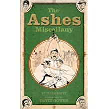 Ashes Miscellany, The