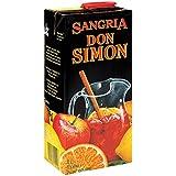 Sangria Don Simon - Tinto, 1 L
