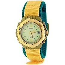 CASIO LTP-3032K-7B2 - Reloj analógico de mujer/cadete - Correa de