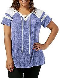 more photos ffa1a f5aed Suchergebnis auf Amazon.de für: Sportbekleidung Damen Grosse ...